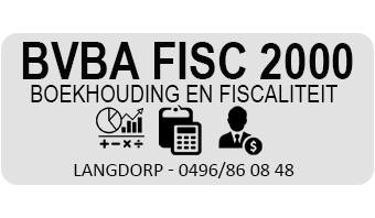 fisc2000